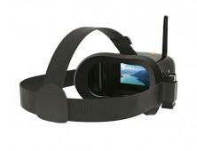 gafas FPV eachine VR 007 Pro
