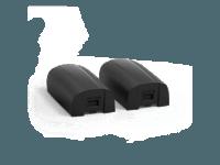 Baterias del Pack Drone Bebop 2 Power