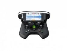 Control remoto del Drone Parrot Bebop 2 FPV