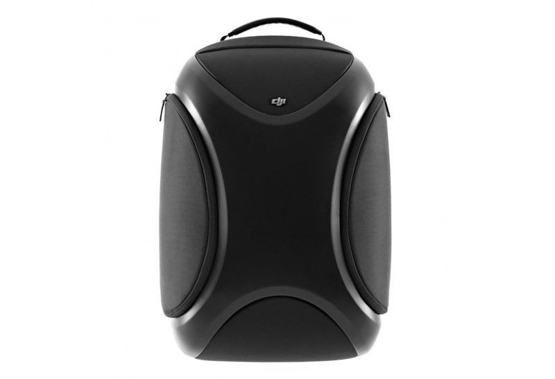 Mochila DJI Phantom 4 Pro V2.0