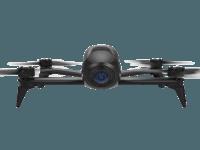 Drone FPV Bebop 2 Power