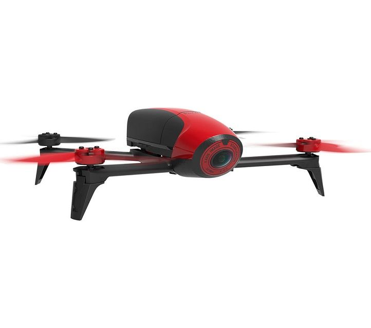 drone parrot bebop 2 fpv tienda drones en madrid. Black Bedroom Furniture Sets. Home Design Ideas