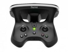 Parrot Control Remoto SkyController 2