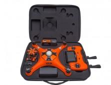 Splash Drone 3 - Para Pesca de Precision