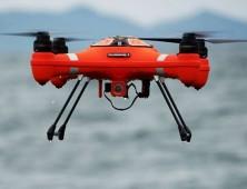 Splash Drone 3 - Para Pescar