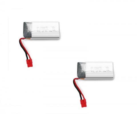 Pack baterías Syma X15