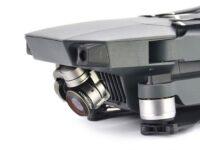 Set de Filtros para Drone DJI Mavic Pro