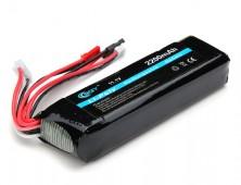 bateria emisora pro hubsan h501s