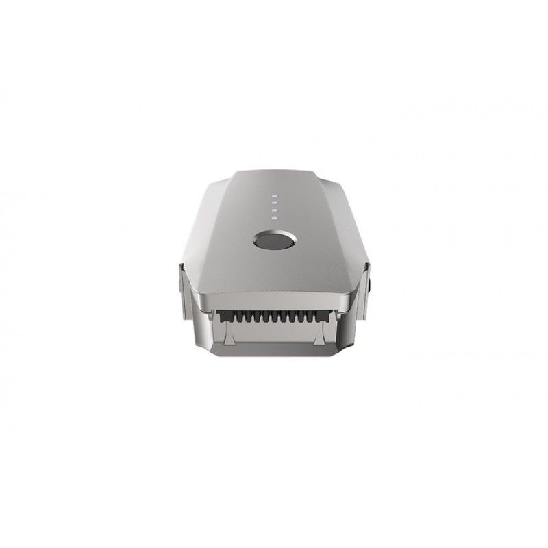 Bateria DJI Drone Mavic Pro Platinum