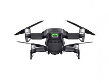 Comprar drone DJI Mavic Air