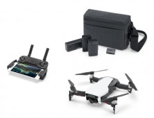 Drone DJI Mavic Air Combo Fly More