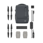 Portada Mavic 2 Kit