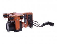 Modulo PL3 del drone FPV impermeable Splash 3