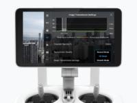 DJI Phantom 4 Pro V2.0