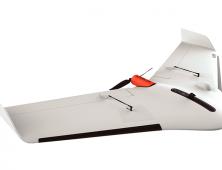 dron para mapeo Delair UX11