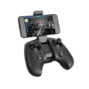 Mando Drone HUBSAN X4 H216A Desire Pro