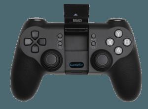 Mando GameSir T1d para dron Tello png