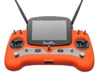 Mando Splash Drone 3 plus