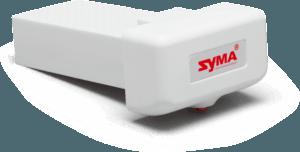 bateria Syma X8 Pro GPS GoPro
