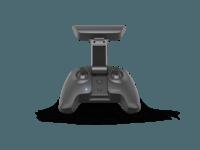 Drone Parrot Anafi - Camara 4K HDR