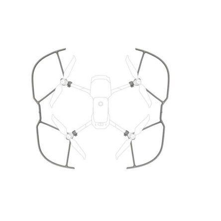 Protectores palas drones DJI Mavic 2