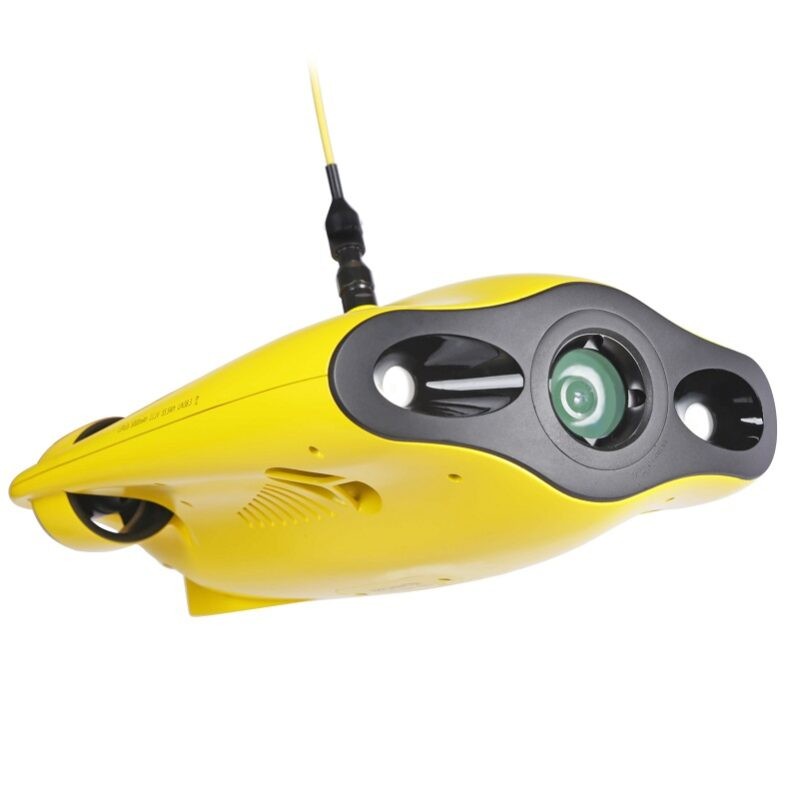 dron FPV Gladius mini