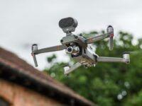 dron industrial DJI Mavic 2 Enterprise