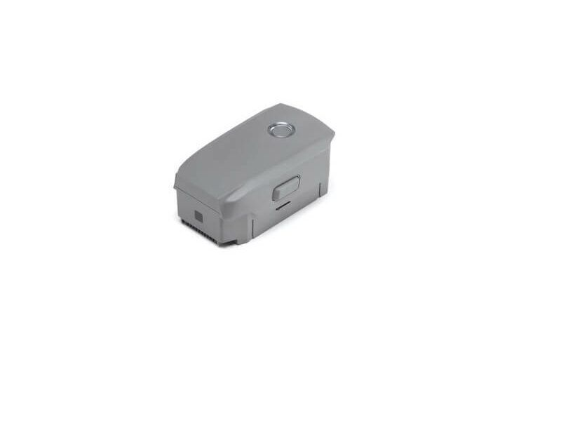 Comprar bateria drone DJI Mavic 2 Zoom