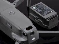 Comprar baterias drone DJI Mavic 2
