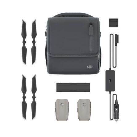 Kit drone DJI Mavic 2 Enterprise Vuela Mas