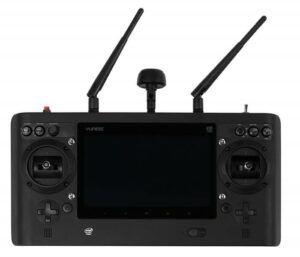 control remoto ST16S drones Yuneec