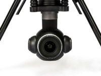 drone FPV Yuneec Typhoon H Plus camara 4k 1 pulgada