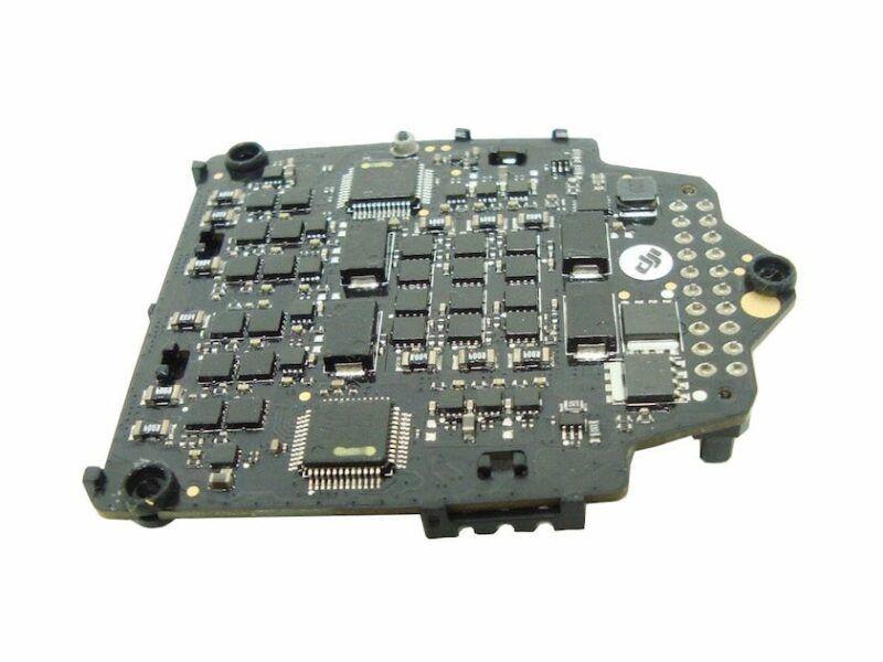 Modulo ESC DJI Mavic 2 Pro y Zoom