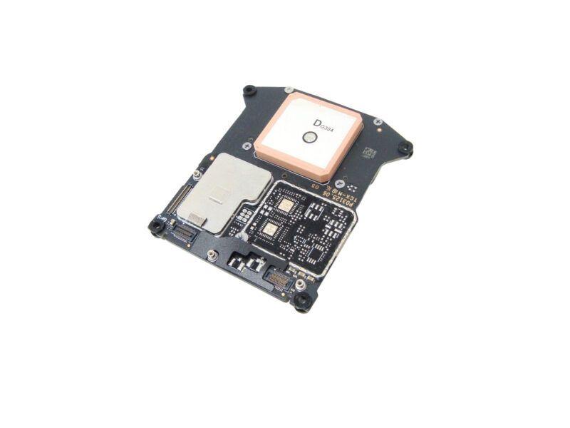 Módulo GPS DJI Mavic 2 Pro y Zoom
