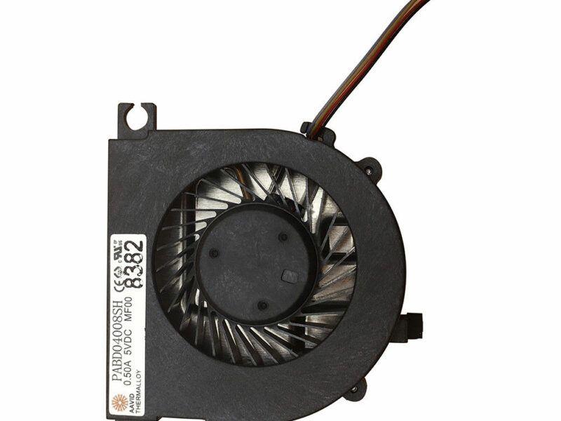 Ventilador DJI Mavic 2 Pro y Zoom