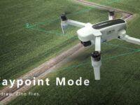 Drone Hubsan Zino