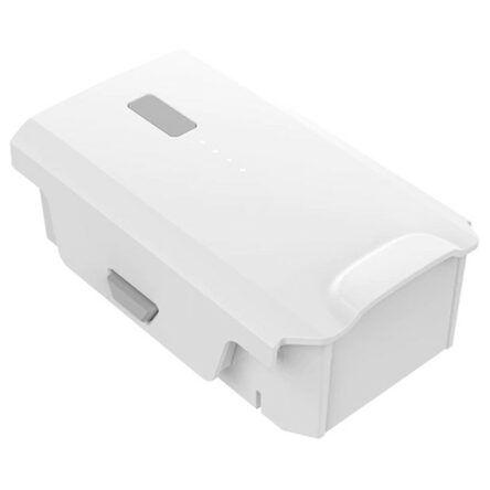 Bateria drones FPV Xiaomi FIMI X8 SE