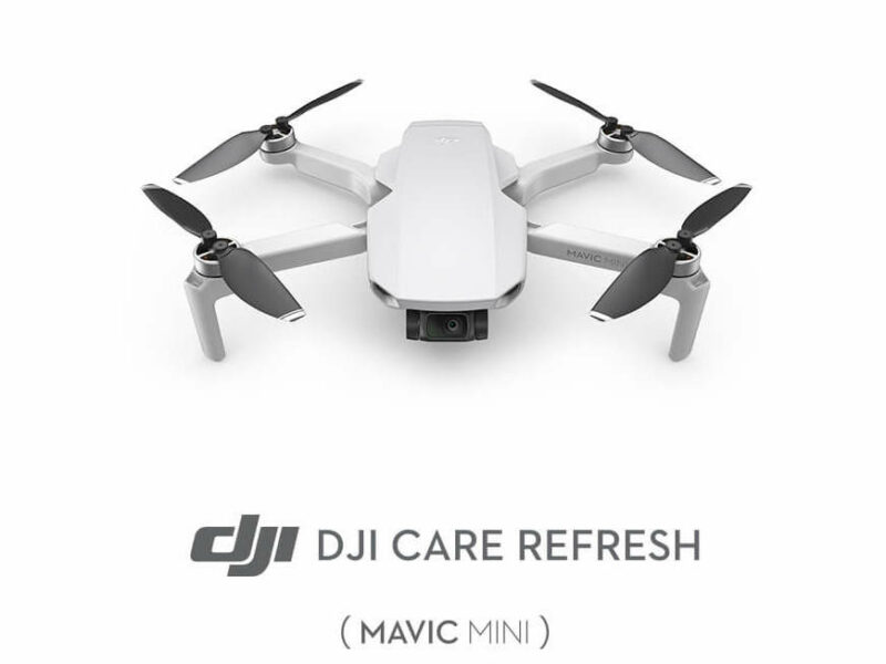 DJI Care Mavic Mini