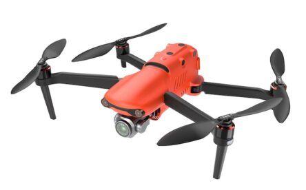 Drone Autel EVO 2 Pro 6k