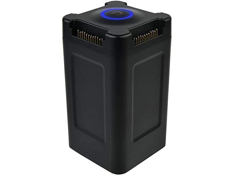 HUB de carga Autel EVO 2