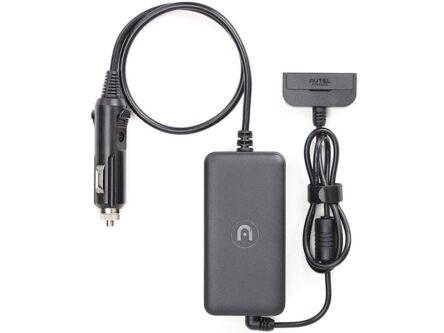 Cargador de baterías para automóvil Autel EVO 2