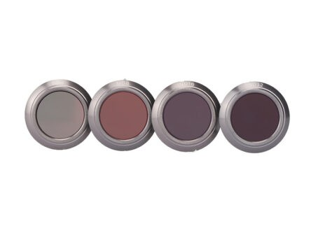 Set de filtros Densidad neutra para Autel EVO 2