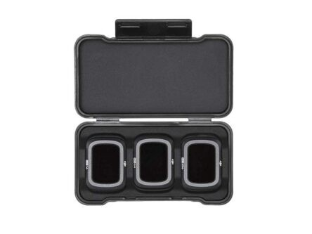 Set de 3 Filtros ND para DJI MAVIC AIR 2