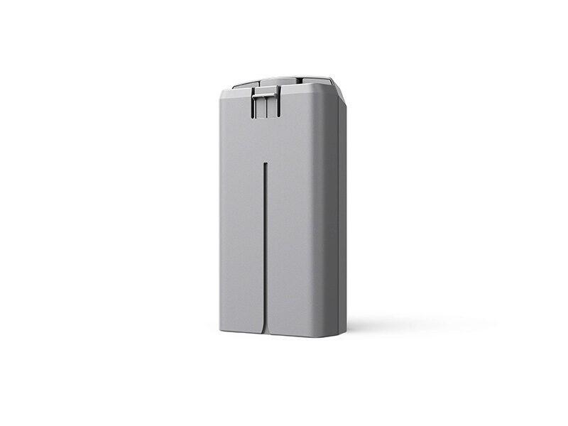 bateria inteligente DJI MINI 2 4K