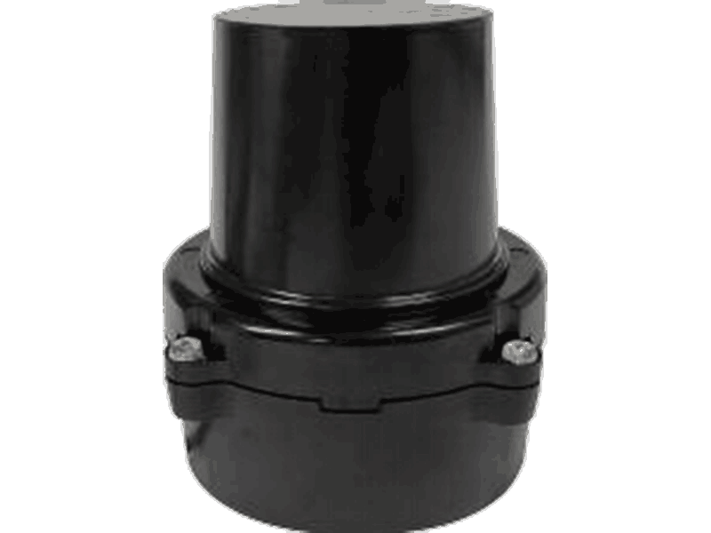 Modulo de posicionamiento submarino USLB para Chasing M2 PRO