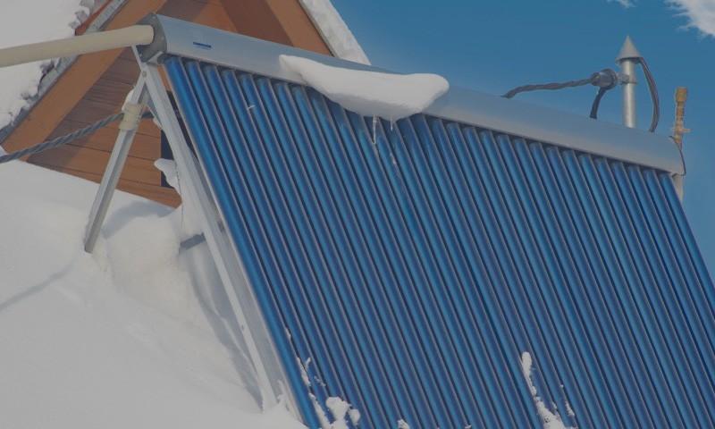 Xag p30 y Jetseed para aplicación de sal para derretir nieve y hielo