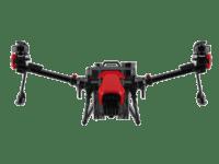 XAG V40 Polaris. Dron agricola avanzado