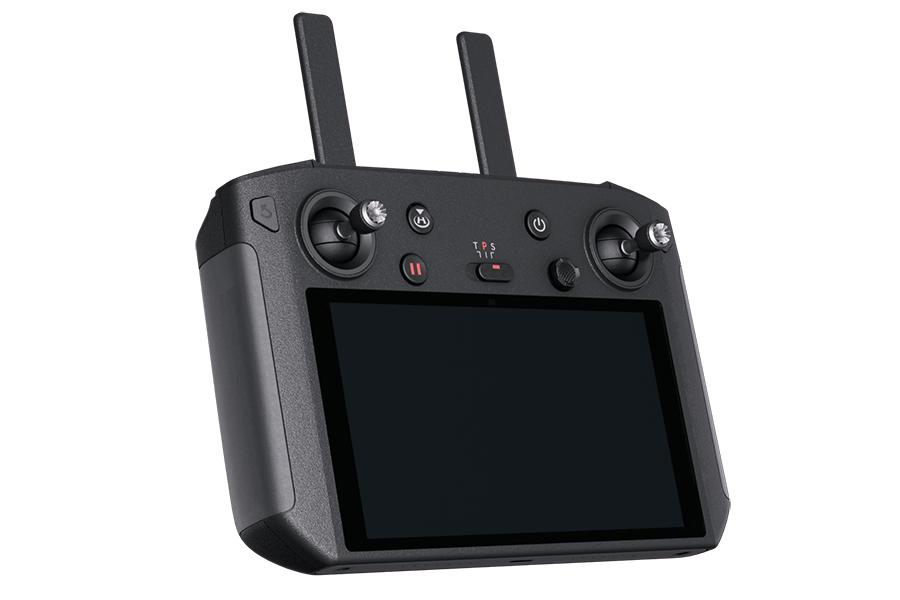 Controlador inteligente para DJI Air 2S