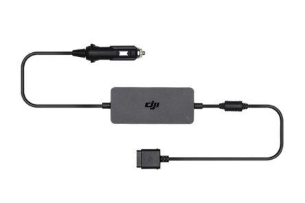 Cargador automóvil de Baterias DJI FPV