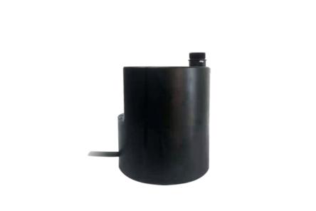 Sistema de alimentación AC para Chasing M2 PRO